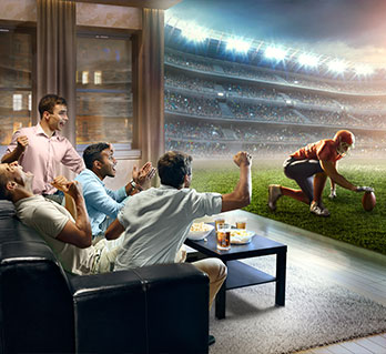Intent Marketing Would Be a Game Changer for Super Bowl Ads