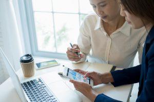 Analytics that Matter for Intent Marketing