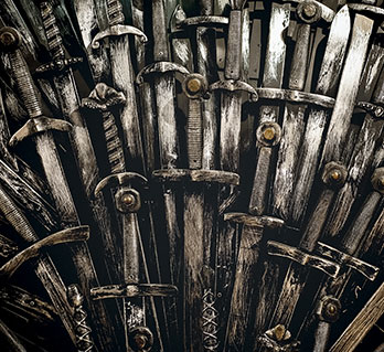 A Song of Ice, Fire, and Viral Campaigns—Lessons for Marketeers from Game of Thrones Campaigns