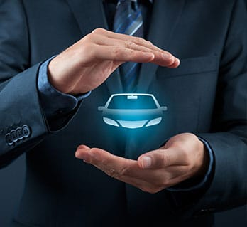 In Car Insurance, All Users Really Want is Clarity