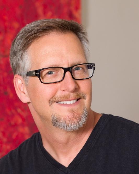 Brian Clark copyblogger intent marketing