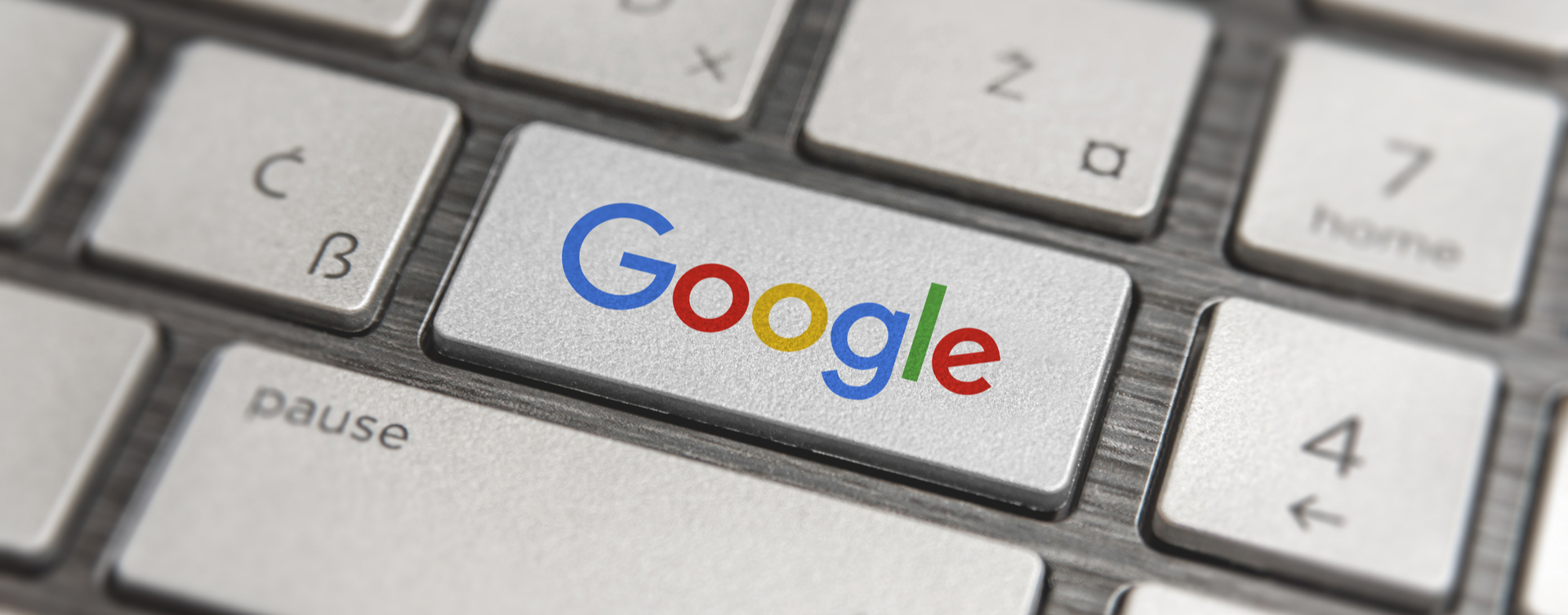 tips to dominate google serp and intent marketing