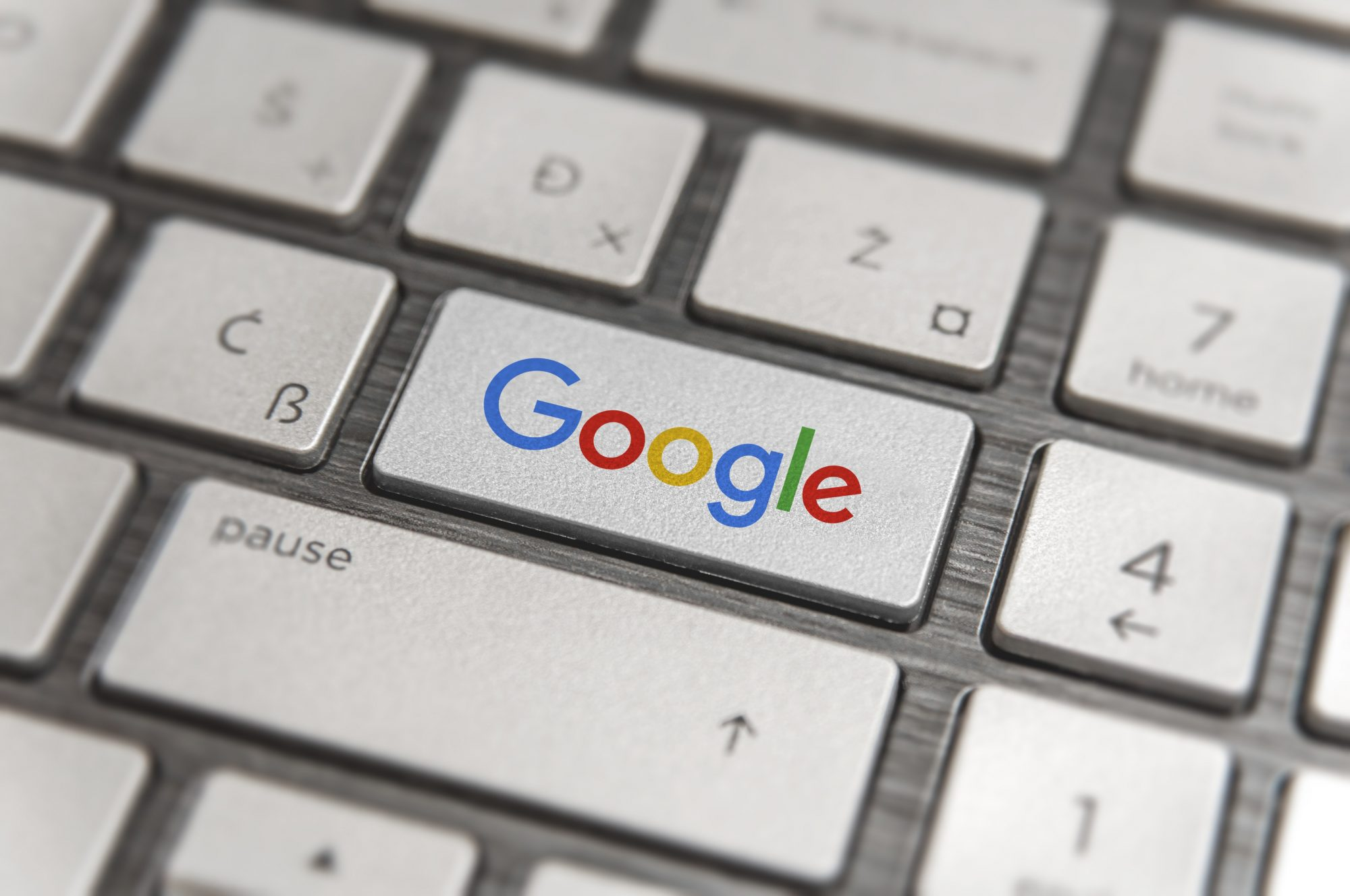 5 Tips to Completely Dominate the First Google SERP