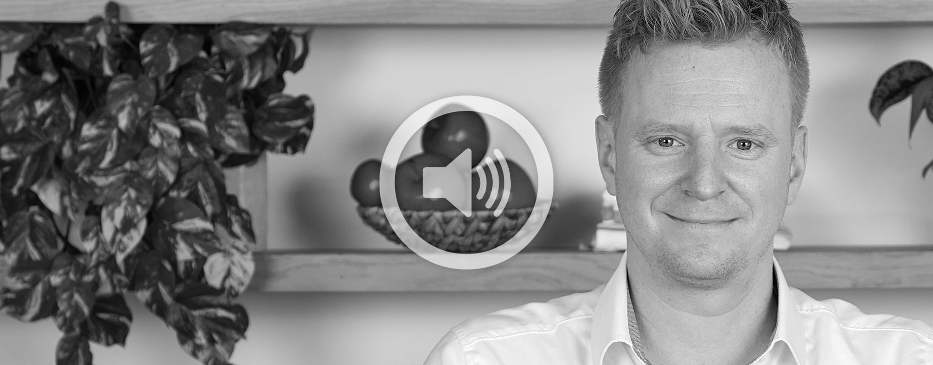How to Be an Innovative, Global Market Leader: Interview with Jens Reich, HelloFresh