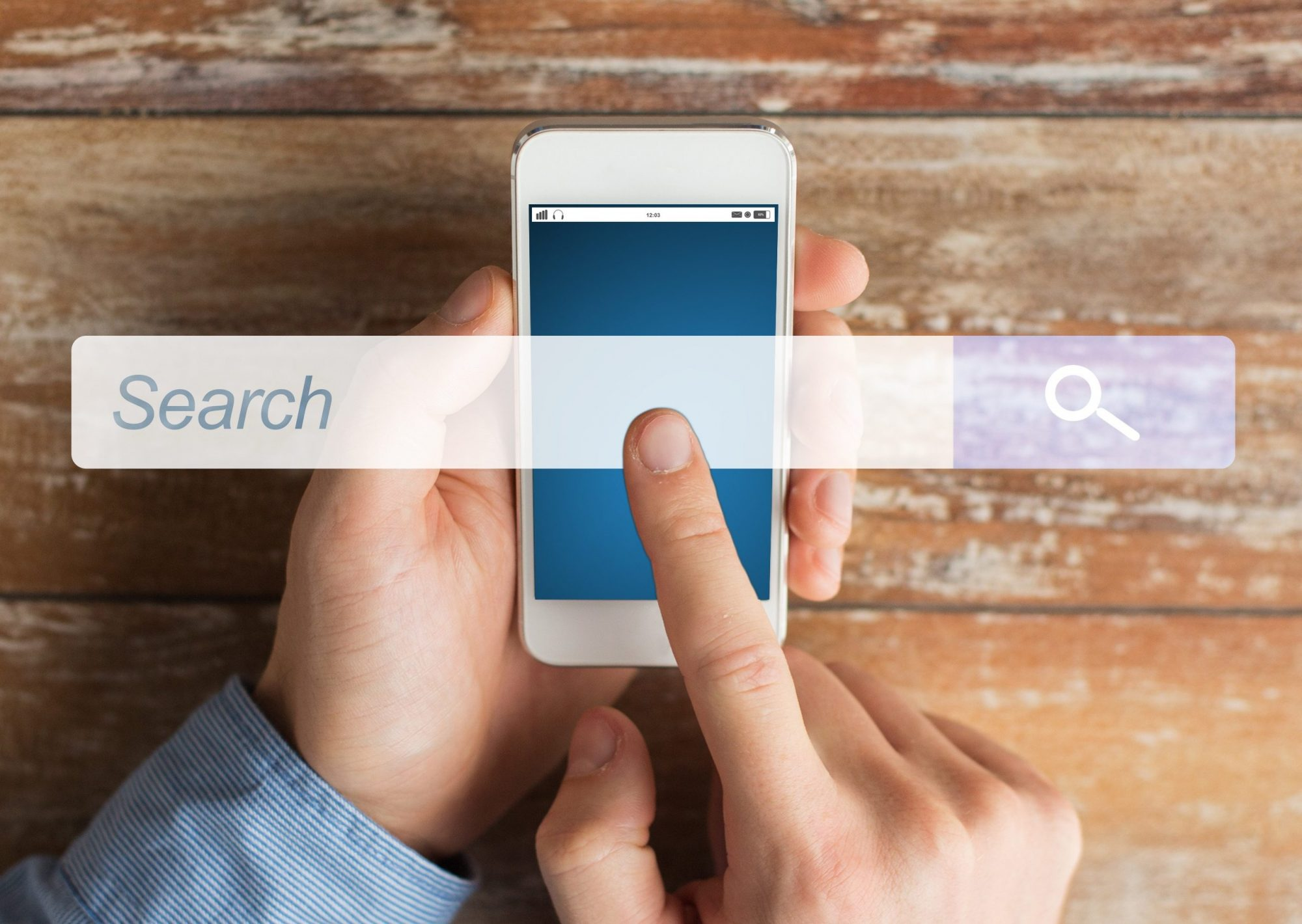 The 3 Search Query Types All SEO Pros Detect to Convert Faster