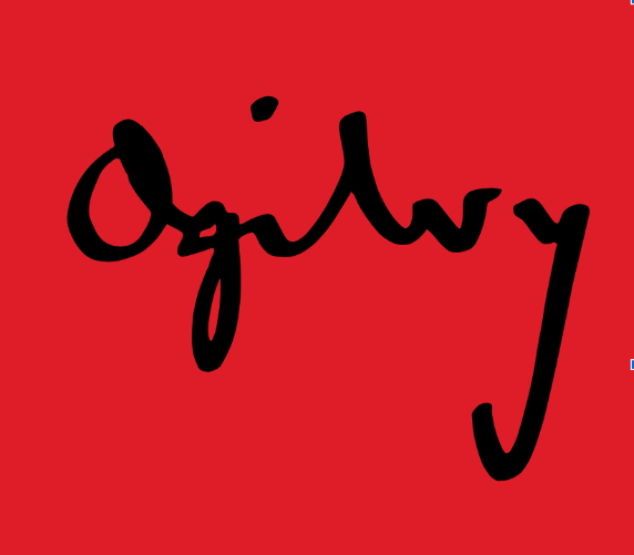 10 David Ogilvy Quotes That Will Transform Your Marketing Strategy