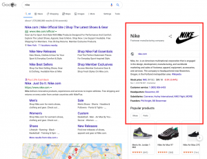 8 WAYS TO IMPROVE YOUR SEARCH RANKING IN 2020