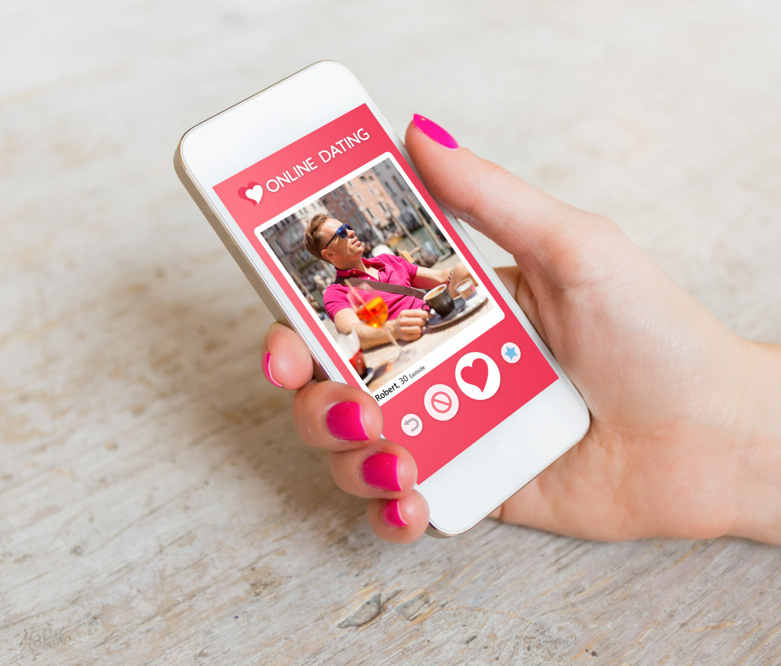 From Freemium to Premium – 5 Marketing Tips for Dating Apps