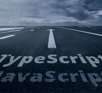 Why Your Node Application Should Use TypeScript