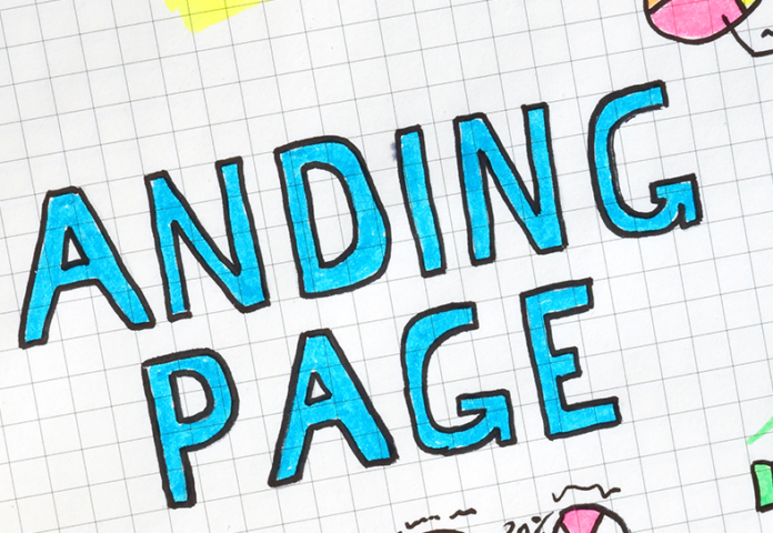 The Secret Sauce to Money-Making Landing Page Visuals