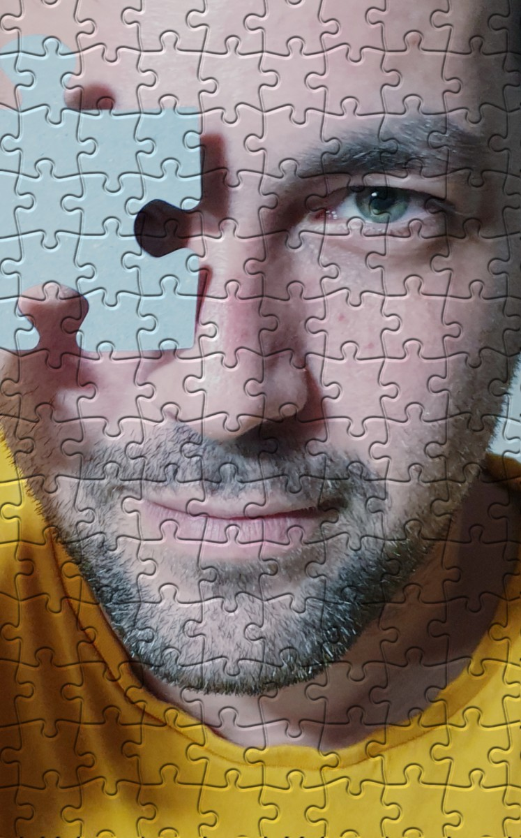 The Jigsaw Puzzle Master's Guide to Solution Engineering